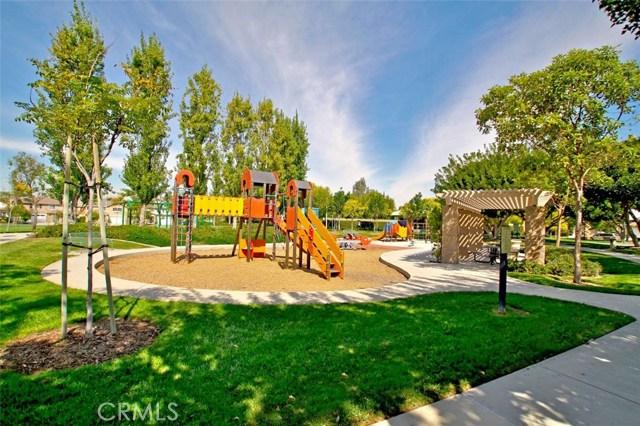 7 Washington, Irvine, CA 92606 Photo 39
