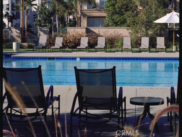 5738 Celedon, Playa Vista, CA 90094 Photo 23
