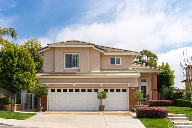 26802 Barkstone Lane, Laguna Hills, CA 92653