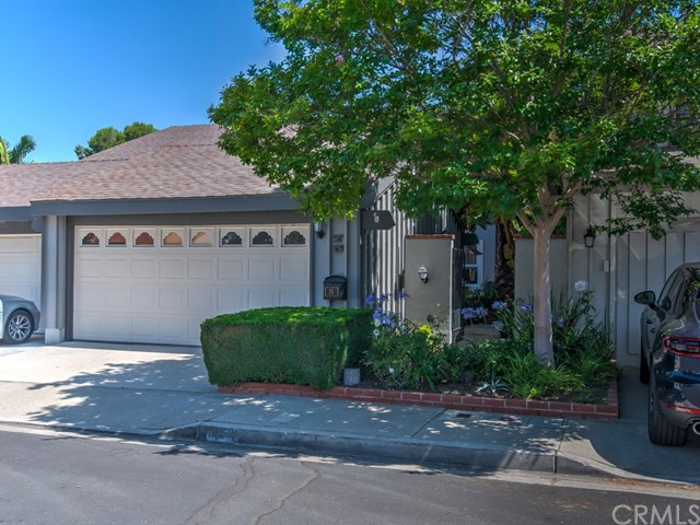 75 Acacia Tree Lane, Irvine, CA 92612