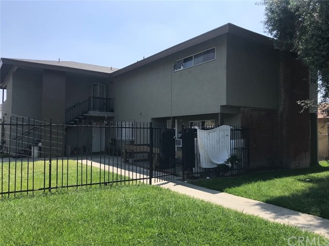2436 Angela Street, Pomona, CA 91766