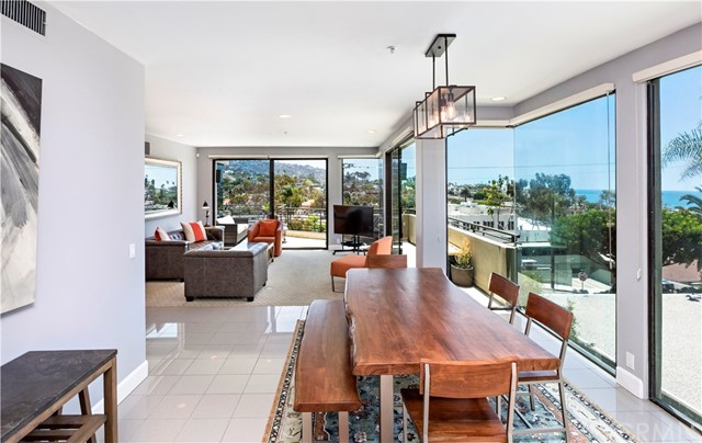 151 Cedar Way, Laguna Beach, CA 92651