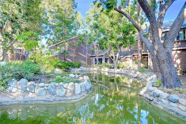 12555 Euclid Street 3, Garden Grove, CA 92840