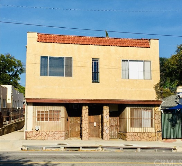 6634 N Figueroa Street, Los Angeles, CA 90042