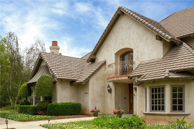11220 Walnut Street, Redlands, CA 92374