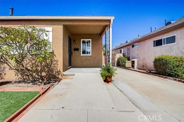 4. 2263 Mira Mar Avenue Long Beach, CA 90815