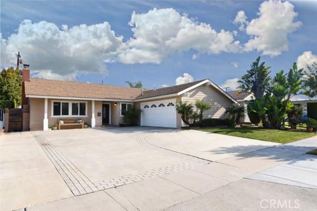 16042 Aria Circle, Huntington Beach, CA 92649