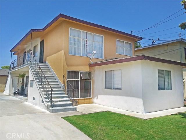 1521 W Santa Ana Blvd., Santa Ana, CA 92703