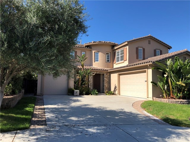 13836 Torrey Bella Court, San Diego, CA 92129