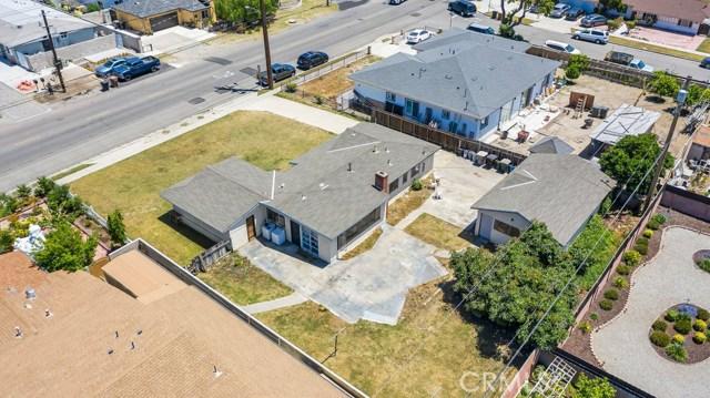 , Garden Grove, CA 92841