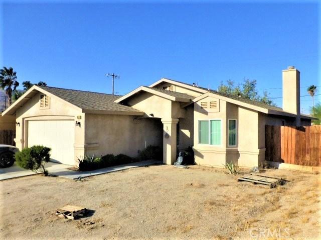 6288 Mojave Av, 29 Palms, CA 92277 Photo