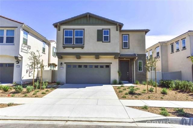 758 N Banna Avenue, Covina, CA 91724