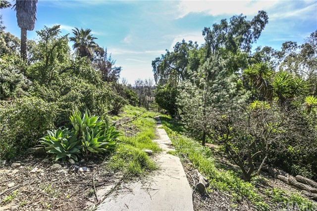 1501 S Marengo Av, Pasadena, CA 91106 Photo 63