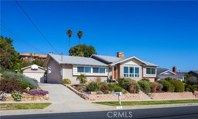2769 Calle Aventura, Rancho Palos Verdes, CA 90275