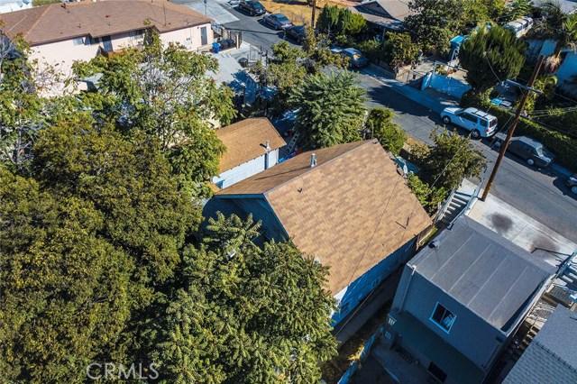 1225 Stringer Av, City Terrace, CA 90063 Photo 6