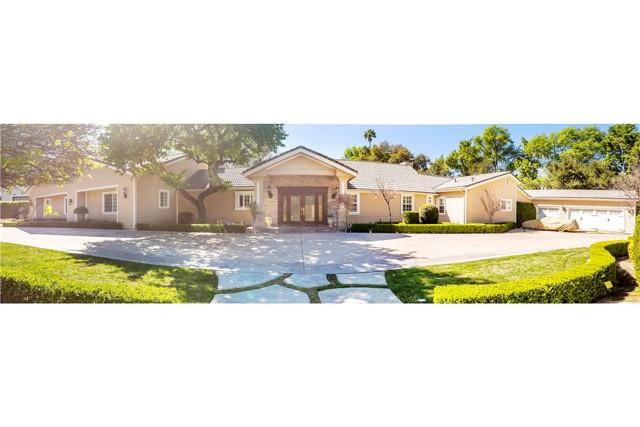 521 S Grand Avenue West Covina, CA 91791