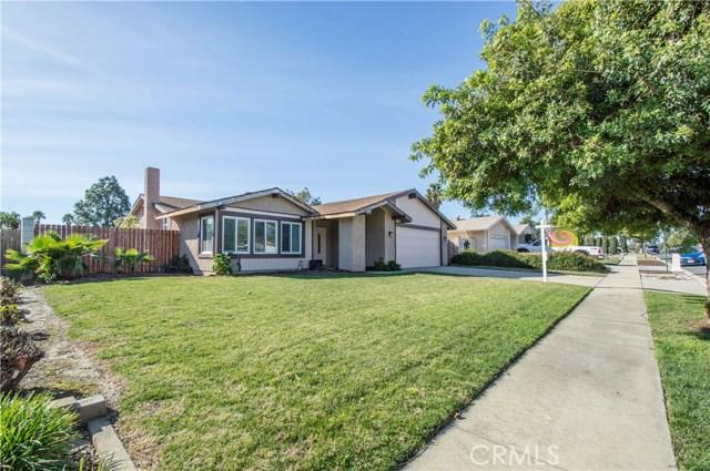 9623 Church Street, Rancho Cucamonga, CA 91730