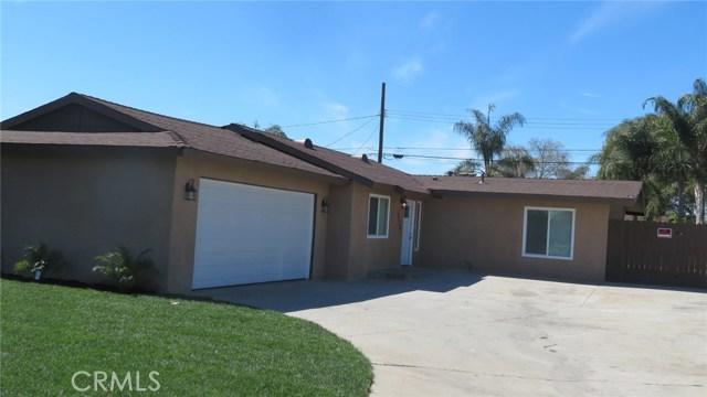 9558 Camulos Avenue, Montclair, CA 91763