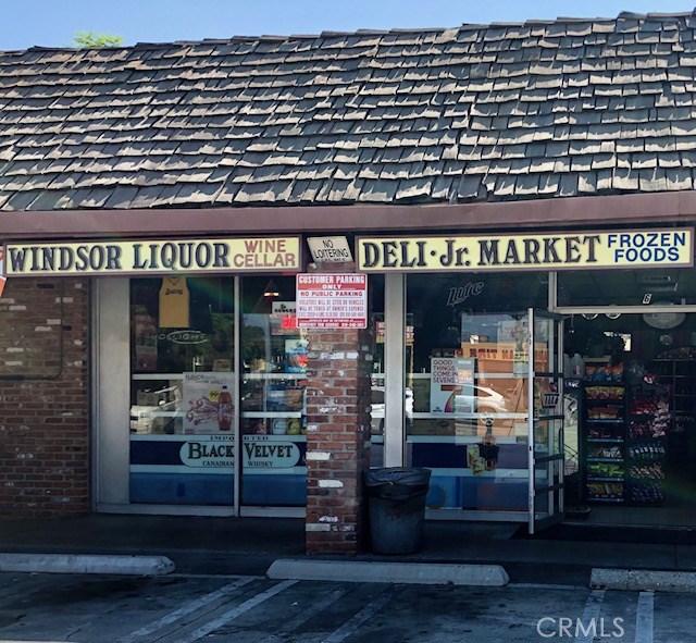801 S Glendale Avenue, Glendale, CA 91205