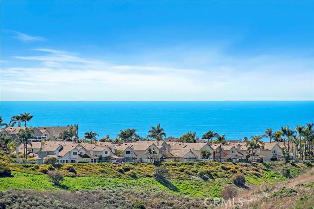 Photo of 1510 Camino Reservado, San Clemente, CA 92673