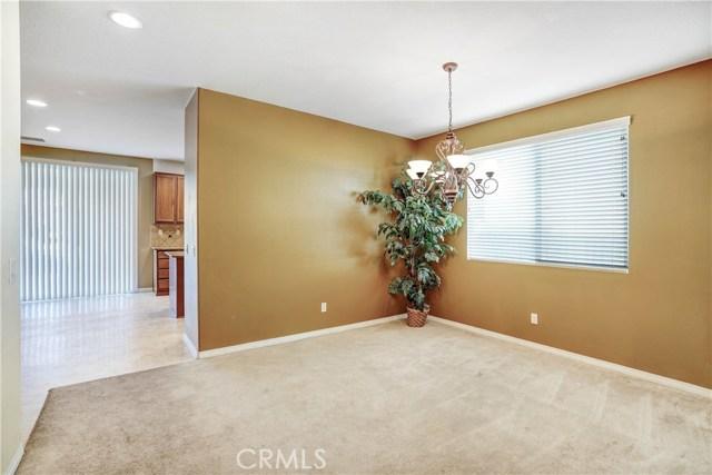 13785 Coolidge Wy, Oak Hills, CA 92344 Photo 5