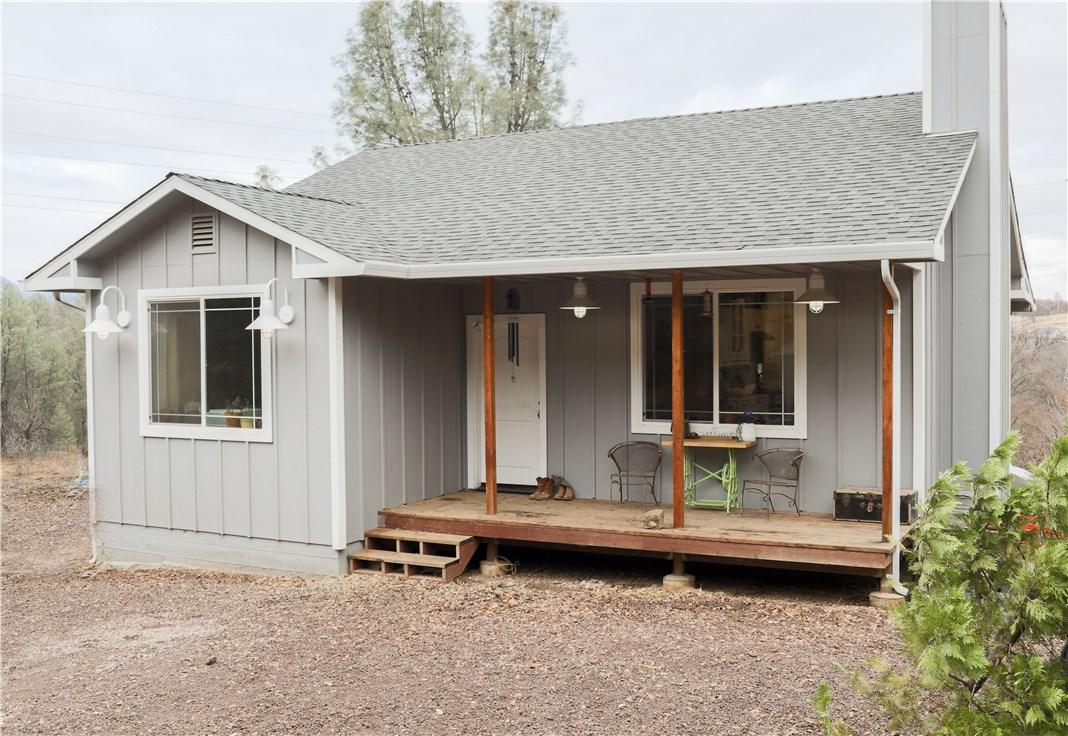 10165 Bell Av, Lower Lake, CA 95457 Photo 3