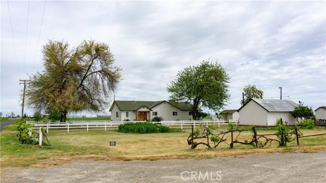 4218 S Prairie Flower Road, Turlock, CA 95380