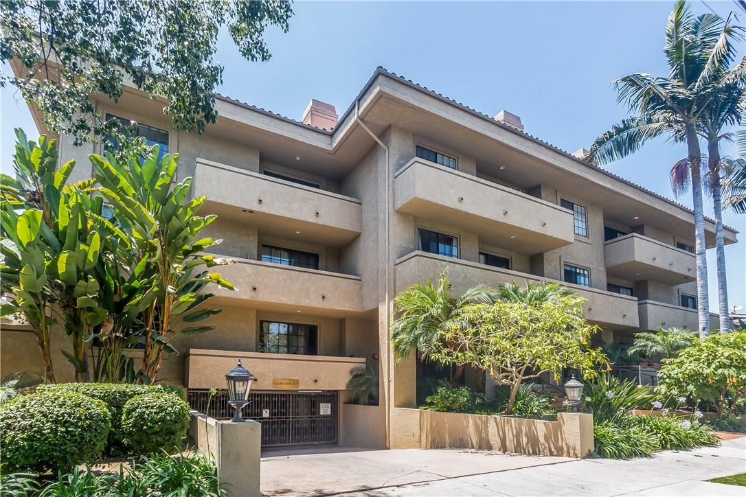 221 S Oak Knoll Av, Pasadena, CA 91101 Photo 1