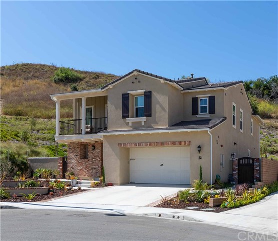 Photo of 32 Cielo Prado, Mission Viejo, CA 92692
