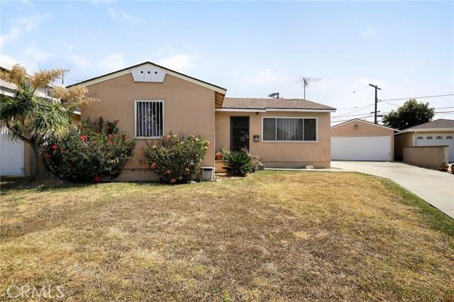 349 E Lincoln Street, Carson, CA 90745