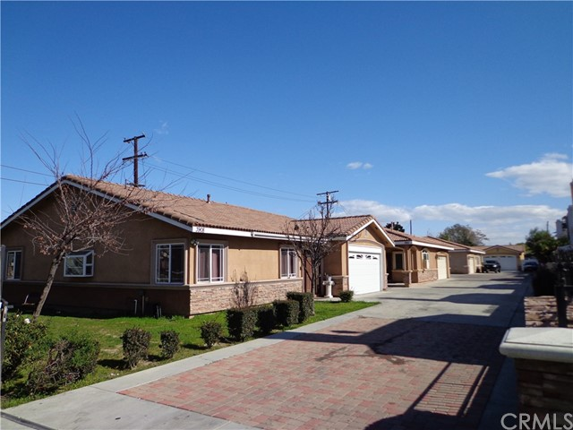3908 Cogswell Road, El Monte, CA 91732