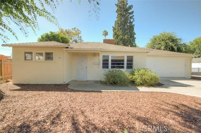 11261 Hadley Street, Whittier, CA 90606