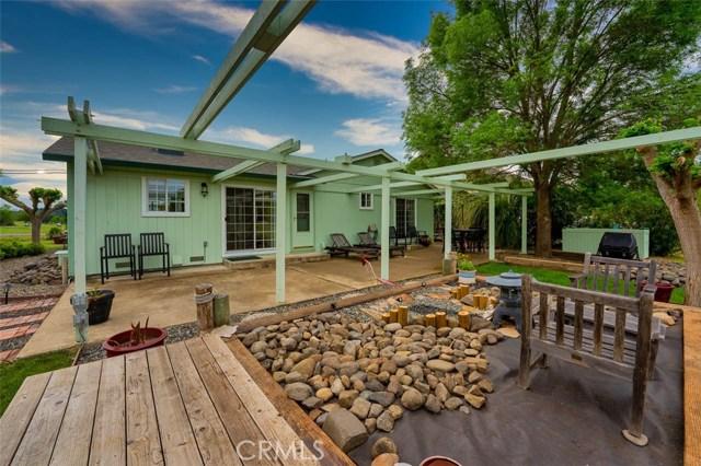 18025 Spyglass Rd, Hidden Valley Lake, CA 95467 Photo 41