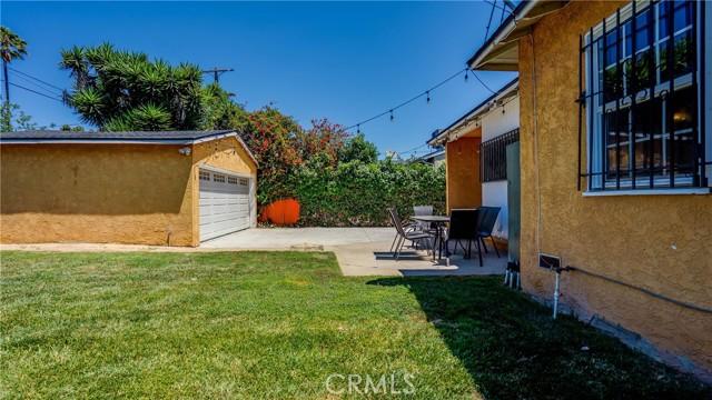 26. 10453 Mary Ave Los Angeles, CA 90002