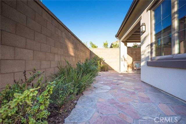 75 Gardenstone Path, Irvine, CA 92620 Photo 25