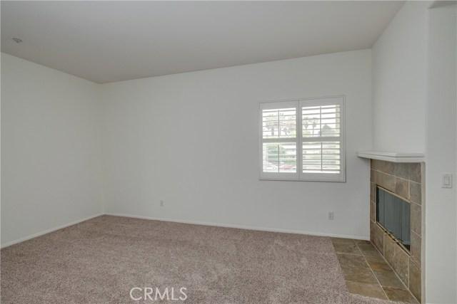 642 E Walnut St, Pasadena, CA 91101 Photo 7
