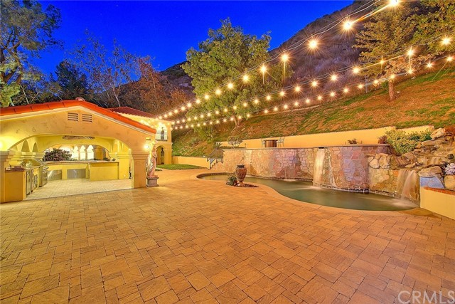 Image 75 of 2680 N Mountain Ave, Upland, CA 91784