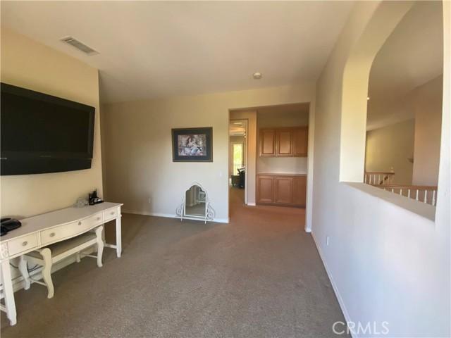 33. 25422 Magnolia Lane Stevenson Ranch, CA 91381
