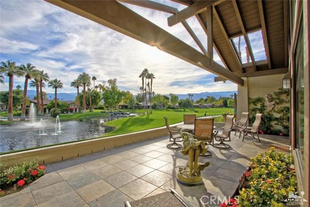 247 Green Mountain Drive 557, Palm Desert, CA 92211