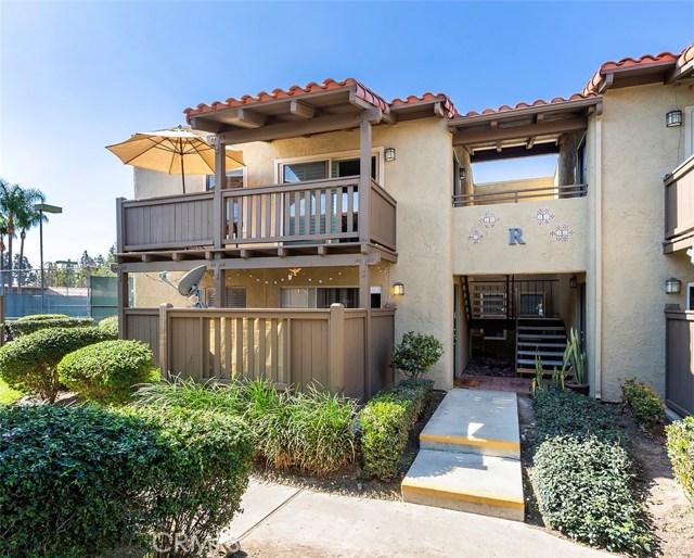 1345 Cabrillo Park Drive R10, Santa Ana, CA 92701