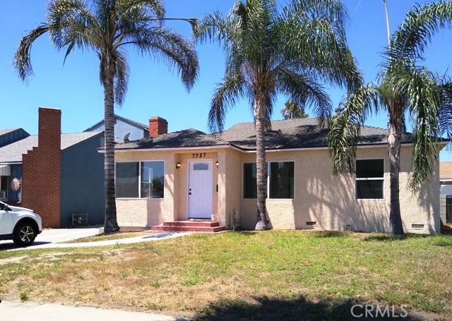 7327 Farmdale Avenue, North Hollywood, CA 91605