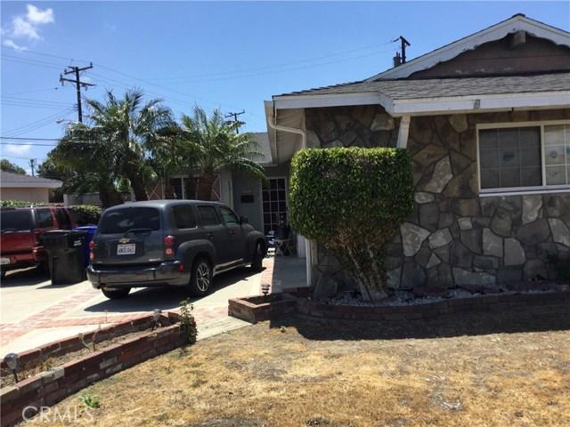 21312 Payne Ave, Torrance, CA 90502