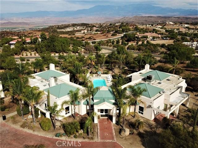31625 Sierra Verde, Homeland, CA 92548