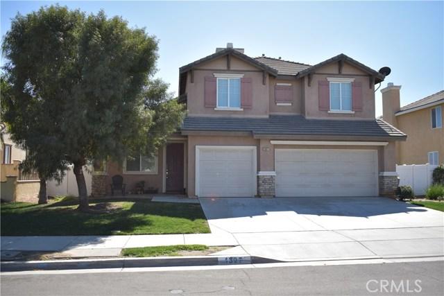 1307 Addison Way, Perris, CA 92571