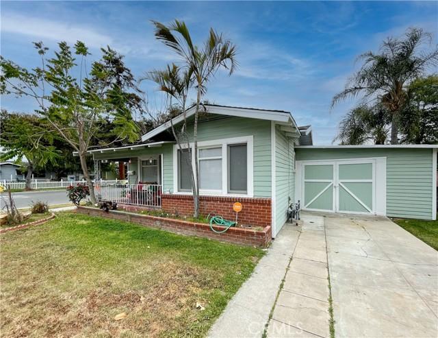 600 W Wilshire Av, Fullerton, CA 92832 Photo