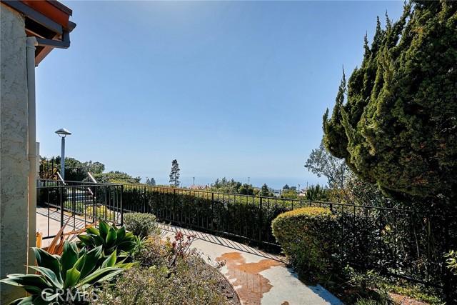 28127 Ridgethorne Court 35, Rancho Palos Verdes, California 90275, 3 Bedrooms Bedrooms, ,2 BathroomsBathrooms,For Sale,Ridgethorne,PV21067801