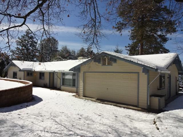 3825 Pinecrest Drive, Mariposa, CA 95338