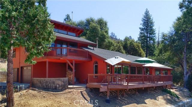 42203 Oak Lane, Oakhurst, CA 93644