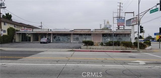 11548 Colima Road, Whittier, CA 90604