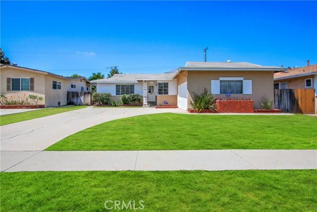 15009 Elmbrook Drive, La Mirada, CA 90638